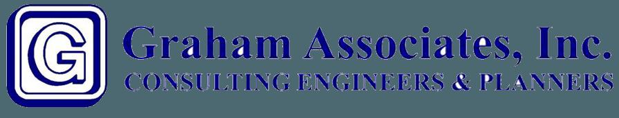 Graham Associates, Inc Logo